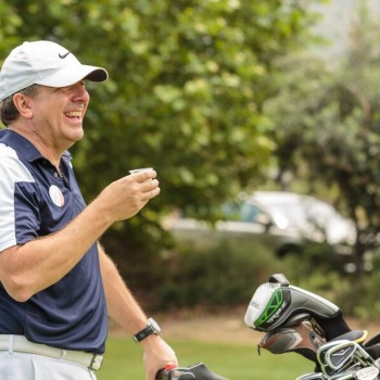 Campeonato de Golf TF 2015-122
