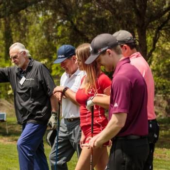 Campeonato de Golf TF 2015-124