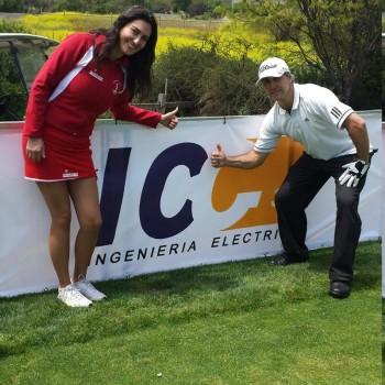 Campeonato de Golf TF 2015-125