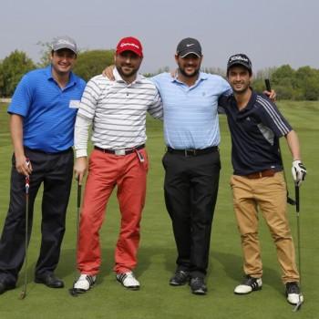 Campeonato de Golf TF 2015-129