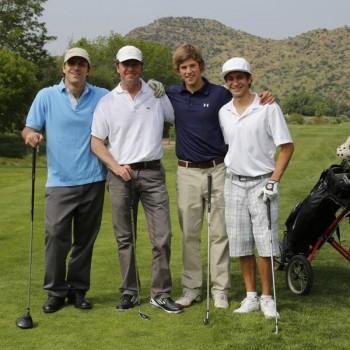 Campeonato de Golf TF 2015-130