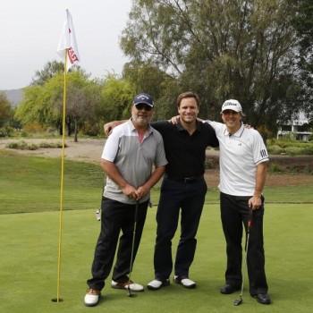 Campeonato de Golf TF 2015-132