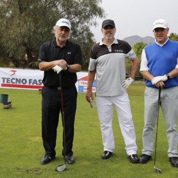 Campeonato de Golf TF 2015-135