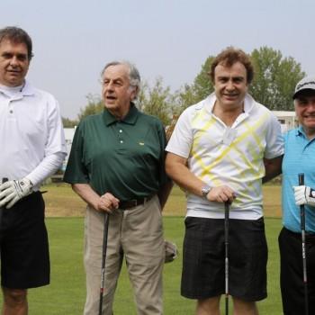 Campeonato de Golf TF 2015-136