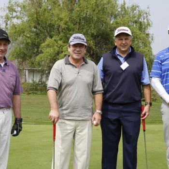 Campeonato de Golf TF 2015-137
