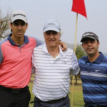 Campeonato de Golf TF 2015-139