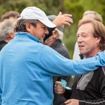 Campeonato de Golf TF 2015-14