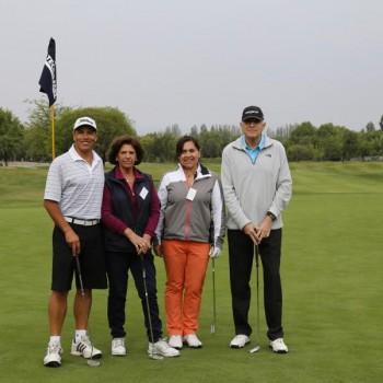 Campeonato de Golf TF 2015-141