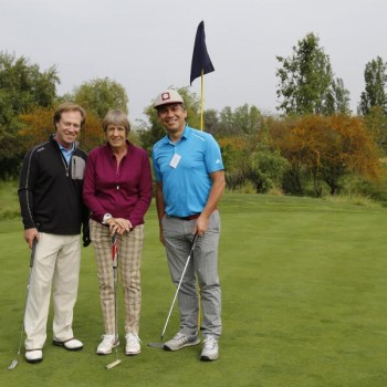 Campeonato de Golf TF 2015-143