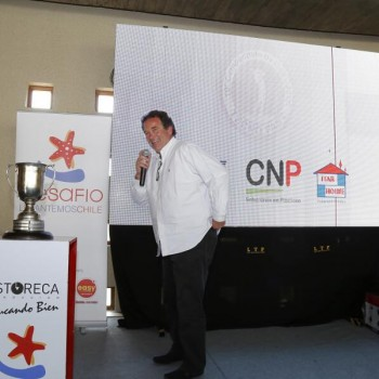 Campeonato de Golf TF 2015-146
