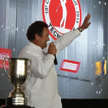 Campeonato de Golf TF 2015-147