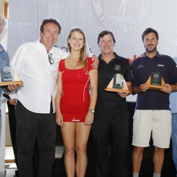Campeonato de Golf TF 2015-153