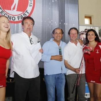 Campeonato de Golf TF 2015-157