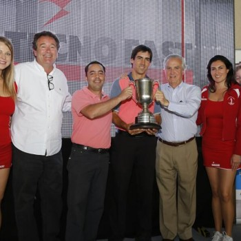 Campeonato de Golf TF 2015-160