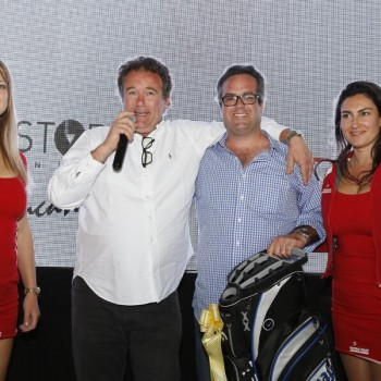 Campeonato de Golf TF 2015-161