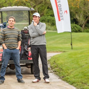 Campeonato de Golf TF 2015-17
