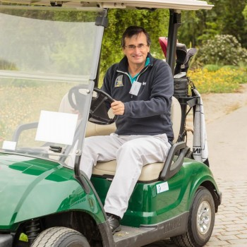 Campeonato de Golf TF 2015-20