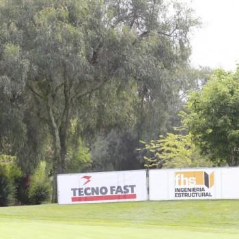 Campeonato de Golf TF 2015-26
