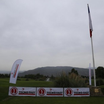 Campeonato de Golf TF 2015-3