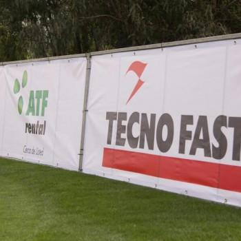 Campeonato de Golf TF 2015-32