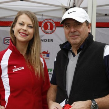 Campeonato de Golf TF 2015-4