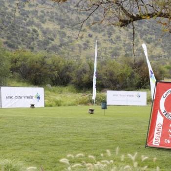 Campeonato de Golf TF 2015-41