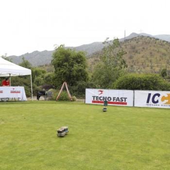 Campeonato de Golf TF 2015-42