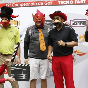 Campeonato de Golf TF 2015-44