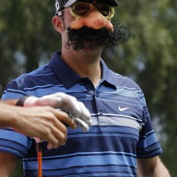 Campeonato de Golf TF 2015-46