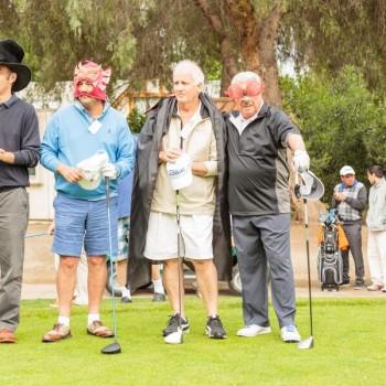 Campeonato de Golf TF 2015-49