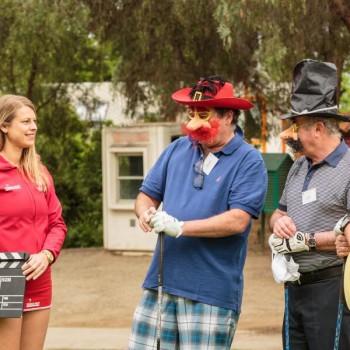 Campeonato de Golf TF 2015-50