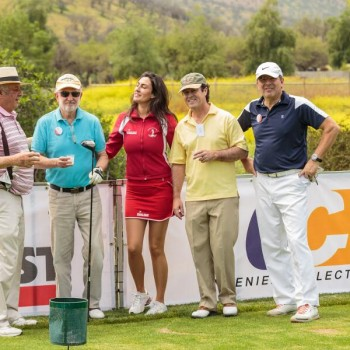 Campeonato de Golf TF 2015-55