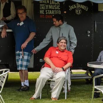 Campeonato de Golf TF 2015-56