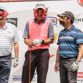 Campeonato de Golf TF 2015-57