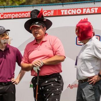Campeonato de Golf TF 2015-59