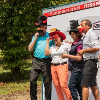 Campeonato de Golf TF 2015-60