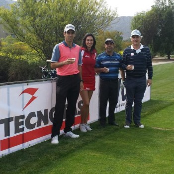 Campeonato de Golf TF 2015-61