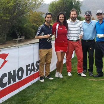 Campeonato de Golf TF 2015-63