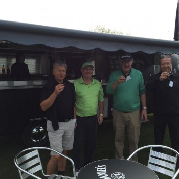 Campeonato de Golf TF 2015-64