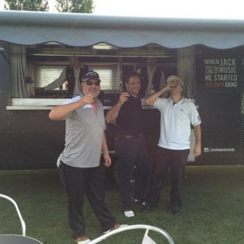 Campeonato de Golf TF 2015-66