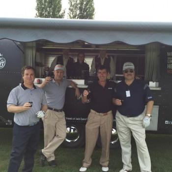 Campeonato de Golf TF 2015-69