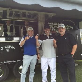 Campeonato de Golf TF 2015-70