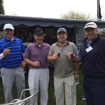 Campeonato de Golf TF 2015-71