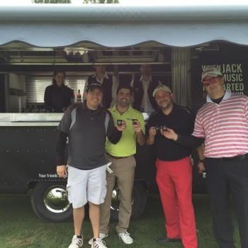 Campeonato de Golf TF 2015-72