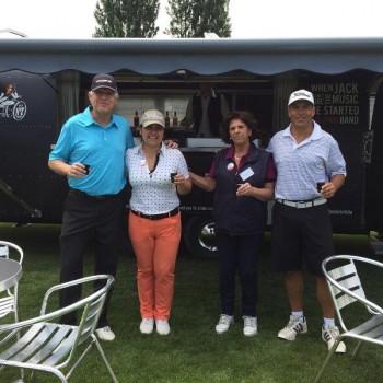 Campeonato de Golf TF 2015-73