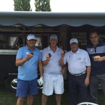 Campeonato de Golf TF 2015-74