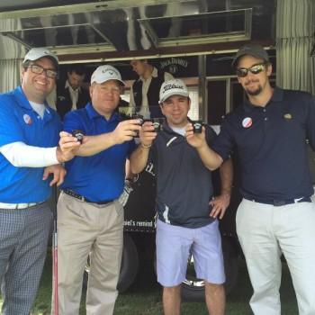 Campeonato de Golf TF 2015-75