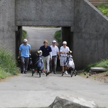 Campeonato de Golf TF 2015-81