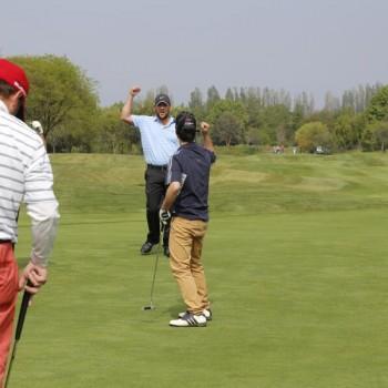Campeonato de Golf TF 2015-83