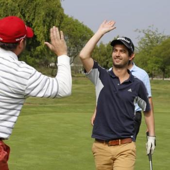 Campeonato de Golf TF 2015-84